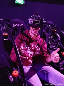 futuroscope-simulador-sebastien-loeb