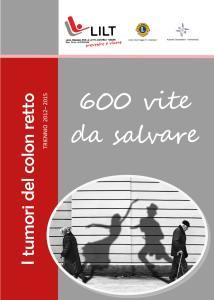 LILT OPUSCOLO CORRETTO-01