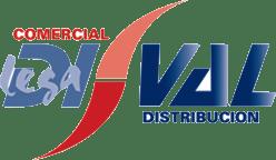 logo_disval
