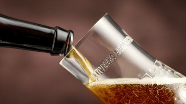 Cervezas-Alhambra_Alhambra-Reserva-Roja-1-e1480072987900