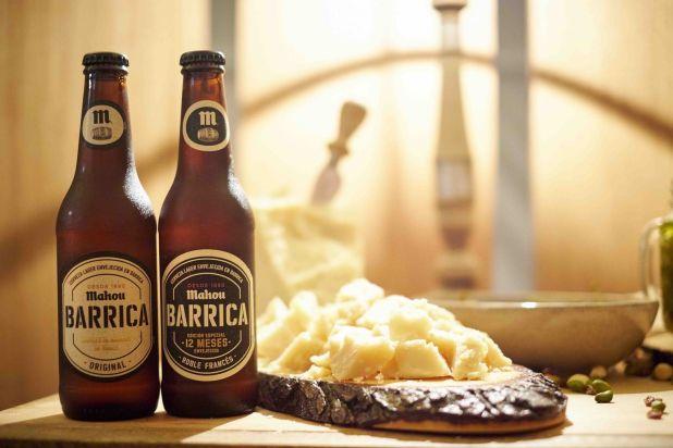 Mahou-mercado-cervezas-envejecidas-Barrica_970114357_116818584_1536x1024