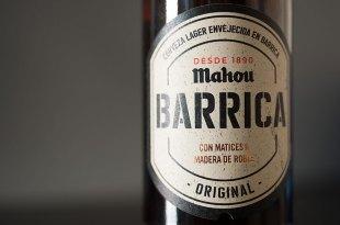 loffit-mahou-barrica-una-lager-envejecida-en-madera-de-roble-14