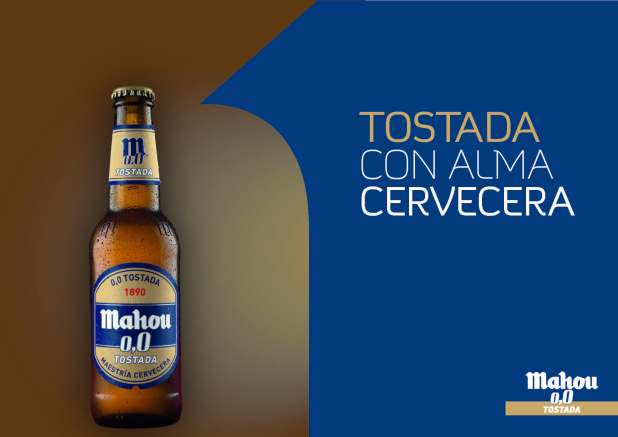 Botella - Mahou Tostada Sales Folder v4_Página_1
