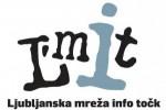 LMIT-logo-300x199