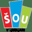logotip_sou_popravljen