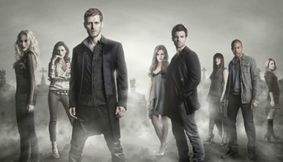 The Originals (Season 4, Episode 2): Legendarium Media TV Recap