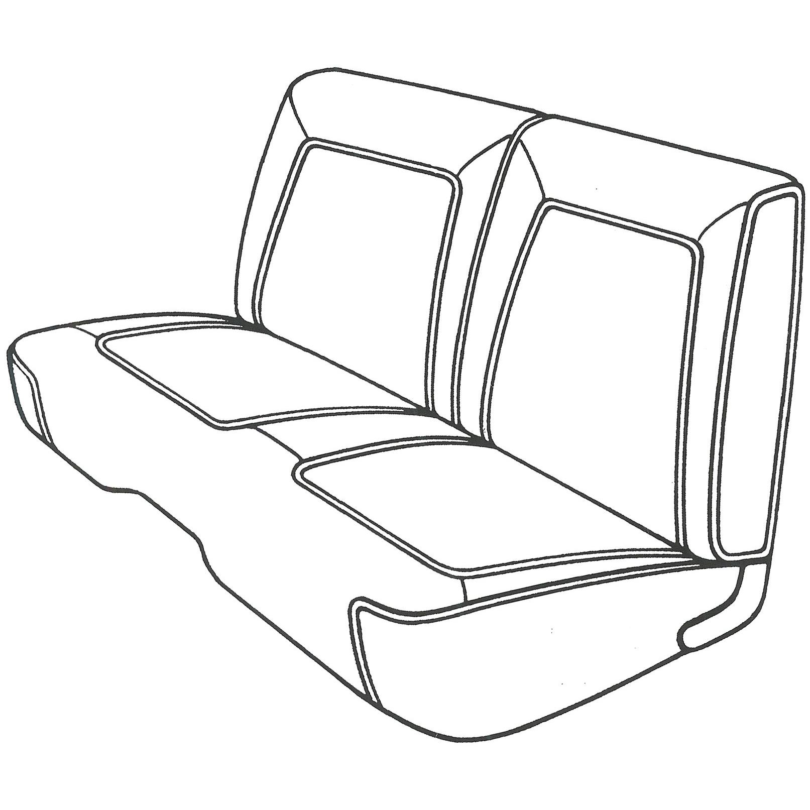 Car Trim Upholstery