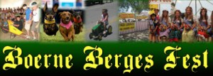 hy_berges-fest_400x