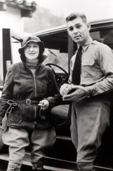 Image result for clark gable and josephine dillon