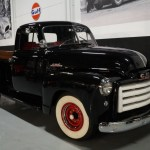1951 Gmc Pickup 3100 Best In Europe 1951 For Sale Legendaryclassics Com