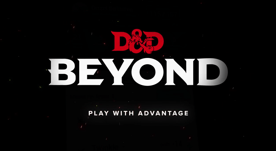 DnD Beyond Review – Legendary Pants