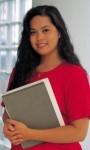 Young Scholar Program
