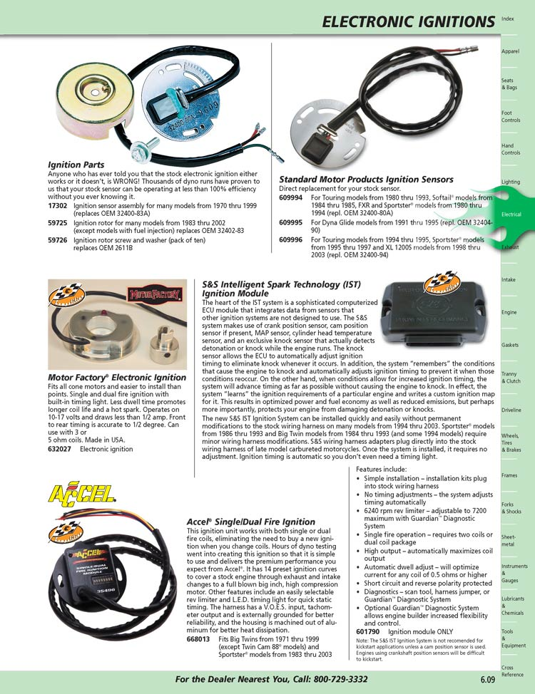 Revtech Ignition Wiring Diagram - All Wiring Diagram on dakota digital wiring diagram, thor wiring diagram, hogtunes wiring diagram, mustang wiring diagram, badlands wiring diagram, roaring toyz wiring diagram, s100 wiring diagram, accel wiring diagram, ultima wiring diagram, wesbar wiring diagram, basic motorcycle wiring diagram, tecumseh engines wiring diagram, warn wiring diagram, 1983 ford bronco wiring diagram, briggs and stratton wiring diagram, dynatek wiring diagram, 1988 ford bronco wiring diagram, custom chopper wiring diagram, bikemaster wiring diagram, chris products wiring diagram,