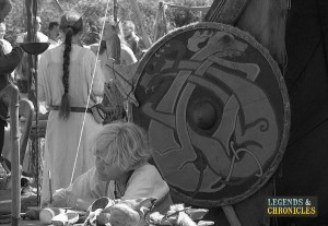 viking-women-1