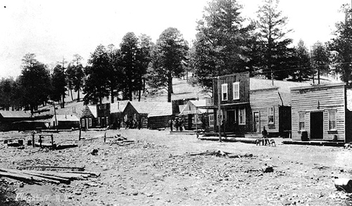 https://i2.wp.com/www.legendsofamerica.com/photos-arizona/FlagstaffOldTown1882.jpg