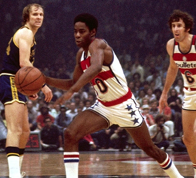 Image result for kevin porter basketball