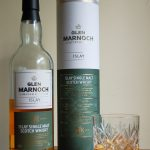 Glen Marnoch Islay Single Malt
