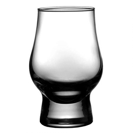 Perfect Dram Glasses
