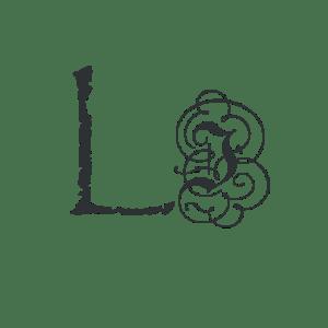 Legends Site Icon