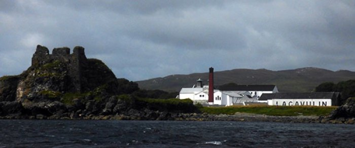 Islay Sea Adventures Review