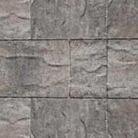 catalina slate lueders gray legends