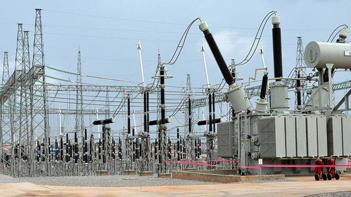 The Confusion over planned N104b free electricity for Nigerians