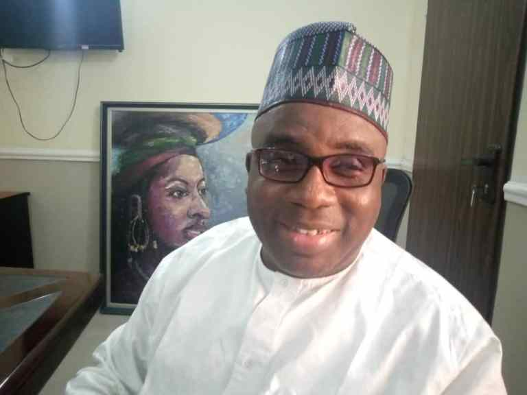VIDEO: Scrapping petroleum equalization fund'll worsen poverty in Nigeria — IPMAN