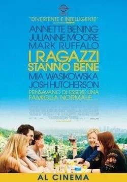 la-locandina-italiana-del-film-i-ragazzi-stanno-bene-1932581