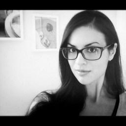 Leggere a Colori intervista l´autrice Sabrina Miso: ebook, editoria, consigli per chi intende pubblicare.