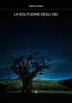 copertina-1 Intervista a Sabrina Miso: ebook, editoria, consigli per chi intende pubblicare Interviste agli autori Libri