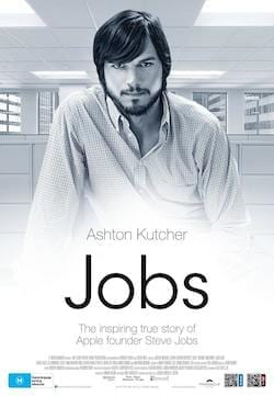 b0f57087-a387-4b41-bac1-21ad2b9371b2_starlounge-biopic-kutcher-jobs