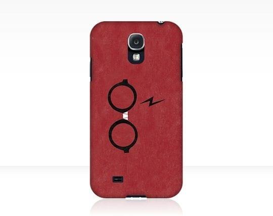 Harry-Potter-Samsung-Galaxy-S4-Case