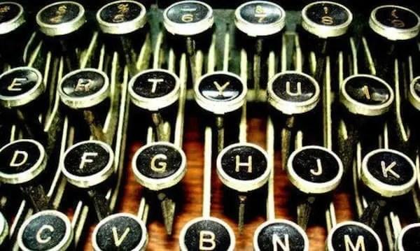 libri-new-3_h_partb Il Tema e la Trama - Corso di scrittura creativa Scrivere+