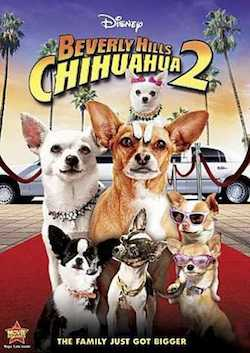 Beverly_Hills_Chihuahua_2_2011