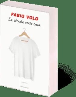 Recensione di La strada verso casa di Fabio Volo