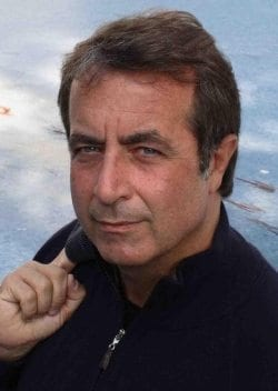 image21 Recensione di Cadavere squisito di Luigi Carletti  Libri Mondadori