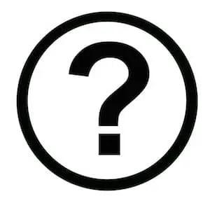 Icon-round-Question_mark Recensione di Dead City di Shane Stevens Recensioni libri