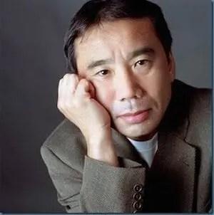 clip_image002_thumb1 Recensione di La strana biblioteca di Murakami Haruki Recensioni libri
