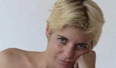francesca_del_rosso_1-87798_394x233 Breve storia di due amiche per sempre di Francesca Del Rosso Anteprime