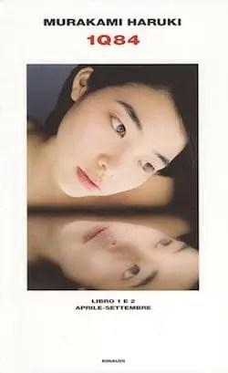 Recensione di 1Q84 di Haruki Murakami (Libro 1, 2 e 3)