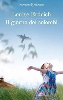 Recensione di Il giorno dei colombi di Louise Erdrich