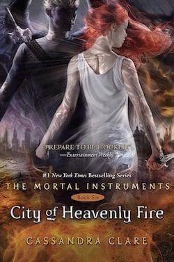 cassandra-clare-city-of-havenly-fire