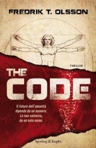 The code_300X__exact