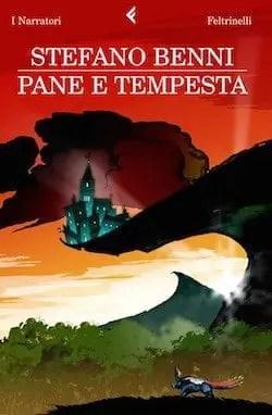 Recensione di Pane e tempesta di Stefano Benni