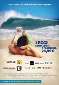 corriere_lsl-e1406833344982 RCS presenta Leggi senza limiti News Libri