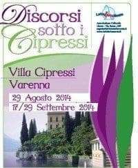 cartolina_invito_cipressi14_Page_1