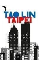 taipei Taipei di Tao Lin Anteprime