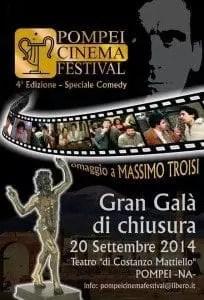 Cinema-Festival-di-Pompei-2014-204x300