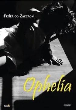 Ophelia-2