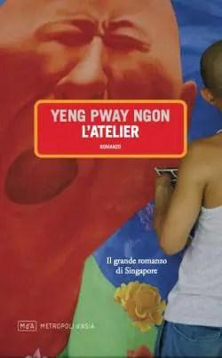 Recensione di L'Atelier di Yeng Pway Ngon